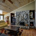 Lake of Bays Cottage For Sale